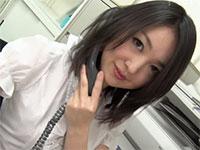 伊藤恵子 画像