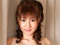 アナルとマンコを攻められイキまくる田中美久 他 アナルセックス、アナルプレイ無料ページ 2/17更新