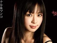 2穴ファックでイキまくるエロお姉さん羽月希 他 アナルセックス、アナルプレイ無料ページ 9/22更新