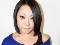 エロお姉さん星川麻美のアナルに玩具挿入 他 アナルセックス、アナルプレイ無料ページ 7/26更新