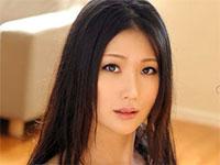 スレンダー美麗妻の菅原奈緒美が2穴ファックで悶絶 他 アナルセックス、アナルプレイ無料ページ 12/28更新