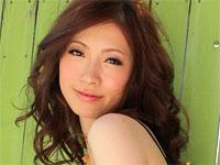 美麗エロ妻の倖田りなが2穴ファックで悶絶 他 アナルセックス、アナルプレイ無料ページ 3/29更新