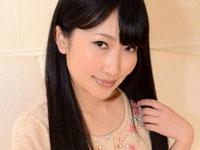 アナル女優 境田美波、芳原希美、磯川裕子、美波